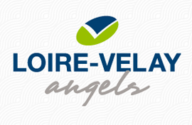 Site internet • Loire Velay Angels